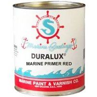 Duralux M740-4 Rust Resistant Marine? Primer