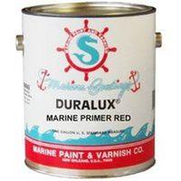 Duralux M740-1 Rust Resistant Marine? Primer