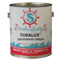 Duralux M745-1 Waterproof Camouflage Marine? Paint