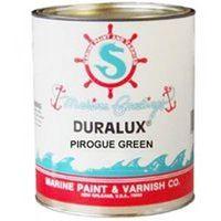Duralux M746-4 Waterproof Camouflage Marine? Paint