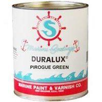 Duralux M746-1 Waterproof Camouflage Marine? Paint