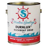 Duralux M691-1 Waterproof Camouflage Marine? Paint