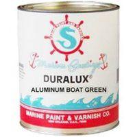 California M736-4 Duralux Marine Boat Paint