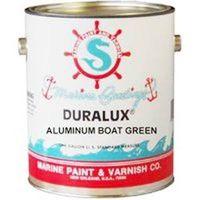 California M736-1 Duralux Marine Boat Paint