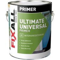 California 50600-1 Primer/Sealer