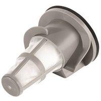 Electrolux EL014A Pronto Cleaner Vacuum Filter