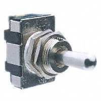 TOGGLE SWITCH SW-74 12V 15A