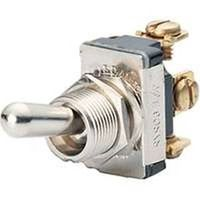TOGGLE SWITCH ON/OFF/ON 15A