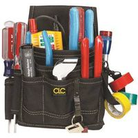 CLC 1503 Electrical/Maintenance Pouch