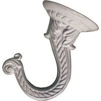 Mintcraft GB0093L Ceiling Hooks