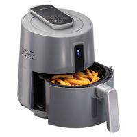 AIR FRYER DIGITAL 2.5L