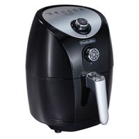 AIR FRYER 1.5L