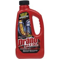 Drano Max 00117 Clog Remover