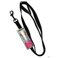 Aspen 15010 Pet Leash