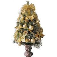 Holidaybasix B-8237G Topiary