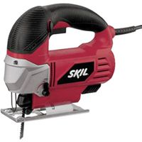 Skil 4395-01 Orbital Action Corded Jig Saw