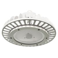 HIGHBAY LED ROUND 5000K 143W