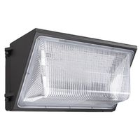 LIGHT WALL PK 5000K 10000L