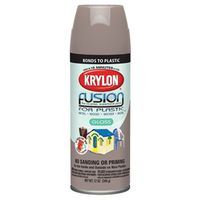 Krylon K02323 Spray Paint
