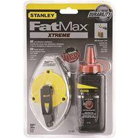 FatMax Xtreme 47-487L Chalk Line Reel