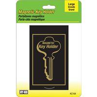 Hy-Ko KC164 Magnetic Key Holder