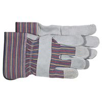 Boss Mfg 40942X  Gloves