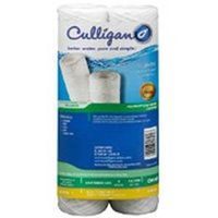 Culligan CW-MF Water Filter Cartridges