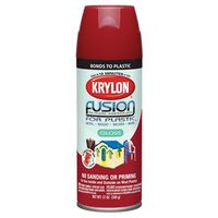 Krylon K02332 Spray Paint