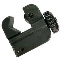 Mintcraft T003-3L Tubing Cutters