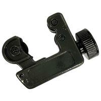 Mintcraft T006-3L Tubing Cutters