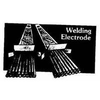 ELECTROD WLDG MILD STL RED LBL