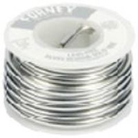 SLDR SOL WIRE 1LB 1/8IN