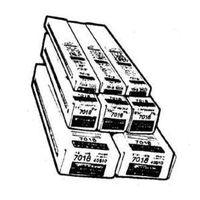 ELECTRODE WELDING MILD STL 1LB