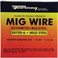 WIRE MIG 0.3 MILD STL
