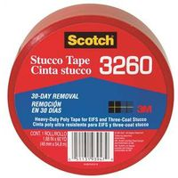 Scotch 3260-A Duct Tape