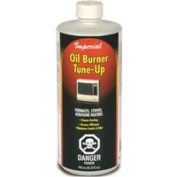 Imperial KK0294 Oil Burner Tune-Up