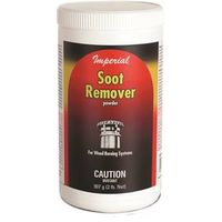 REMOVER SOOT POWDER JAR 2LB