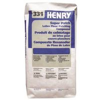 Henry 331 Super Patch Floor Patching Compound
