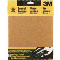 3M 9002NA Sand Paper?