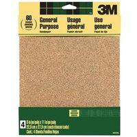 3M 9003NA Sand Paper?