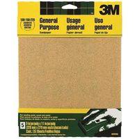 3M 9005NA Sand Paper?