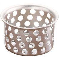 PlumbPak PP820-31 Sink Basket Strainer