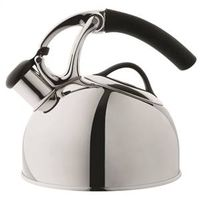OXO 71180 Uplift Tea Kettle