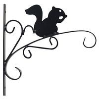 Mintcraft 540-0742 Hanging Plant Brackets