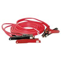 Coleman 08666 Extra Booster Cable