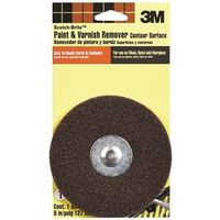 Scotch-Brite 9414 Sanding Disc