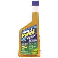 DieselPower 15209 Complete Diesel Fuel System Cleaner