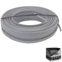 Romex SIMpull 12/3UF-WGX100 Type UF-B Building Wire