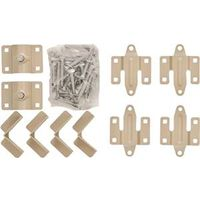 DOCK KIT STANDARD 4X6 PLAYSTAR