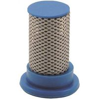 Green Leaf Y8139004 Spray Tip Filter With Check Valve